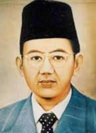 KH.-Wahid-Hasyim (Foto: Tebuireng online)